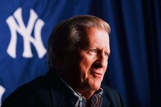 July 13,  2010: GEORGE STEINBRENNER DIES  -    George Steinbrenner, the larger-than-life, longtime owner of the New York Yankees, who re-established the team as one of baseball's most successful franchises, dies of a heart attack at age 80 in Tampa, Florida.
