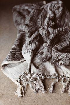 Ottoloom is a NZ-based designer and stockist of the finest quality certified organic cotton Turkish towels that are hand loomed by artisans in small batches. Turkish Bath Towels, Organic Cotton, Beautiful