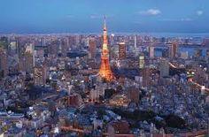 Resultado de imagem para toquio