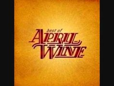April Wine - Just Between You and Me  Takes me back to one or two couple's skates