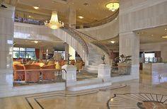 Hotel Radisson Royal Bogotá, pulse para ampliar imagen