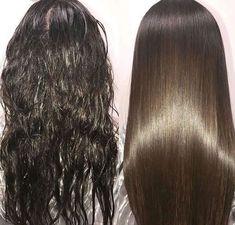 Long Silky Hair, Smooth Hair, Hair Science, Dark Purple Hair, Hair Spa, Keratin Hair, Damaged Hair, Hair Extensions, Cool Hairstyles