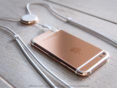 iPhone 6S mini: das kleine iPhone 6s? - https://apfeleimer.de/iphone-6s-mini-das-kleine-iphone-6s - iPhone 6S mini mit 4 Zoll Display? Dass Apple diesen Herbst einiPhone 6S undiPhone 6S Plus vorstellen wird steht wohl außer Frage – die beiden 4,7 Zoll und 5,5 Zoll Displays erfreuen sich seit demiPhone 6 (Plus) Release größter Beliebtheit.Dennoch trauern viele iPhone Nutzer auchdem 4 ...