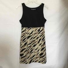 Forever 21 Dress SZ M - Mercari: Anyone can buy & sell