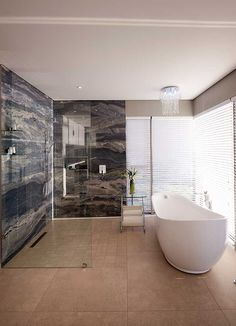 Frameless Glass balustrades, doors, stacking, and more - Living Frameless Frameless Glass Balustrade, Frameless Shower, Walk In Shower Designs, Safety Glass, Clawfoot Bathtub, Small Bathroom, Live, Shower Ideas, Manual