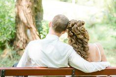 Simone und Stefan  Photos by Losbichler Fotografie/Hochzeitsfotografie