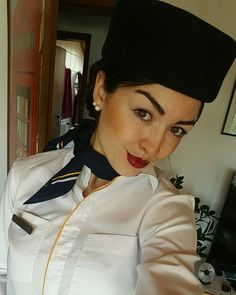 Used to work for travels, now I travel for work 🗺 #flightattendant #cabincrew #crewlife #globetrotter #dowhatyoulove #uniform #traveltheworld #wanderlust #aircrew #aviation #jumpseatcrew #lufthansacrew #flyaway #travel #happyme #offwego #allfacesinflight #stewardess #auxiliardevuelo #travelgram #aroundtheworld