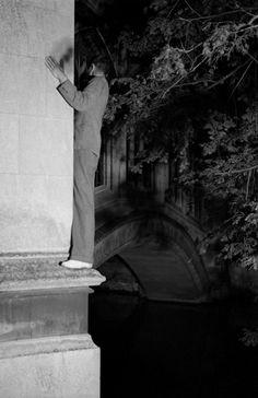 exploration-urbaine-ancienne-cambridge-nuit-etudiant-10