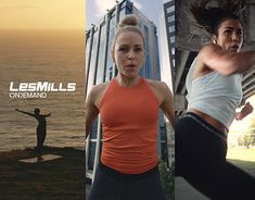 Matt Holmes, High Speed Camera, Les Mills, Adobe Premiere Pro, Creative Director, New Work, Instagram Story, Workouts, Challenges