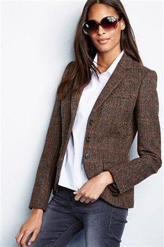 2276f1f62 28 Best Wardrobe - Wonderful workwear images in 2019 | Neckline ...