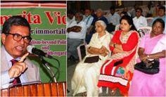 Read Today's Latest India News in Hindi,Agra Samachar: राष्ट्रीय भावना पर चोट बरदाश्त नहीं :अजयवीर