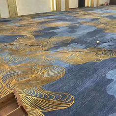 We are dedicated to provide high quality printing carpet products and service for the five star hotel, high class office buildings, luxury villas, club and so on. Hotel Carpet, Rugs On Carpet, Axminster Carpets, Hallway Designs, Custom Carpet, Quality Carpets, Mothers Dresses, Yellow Area Rugs, Restaurants