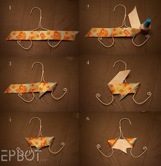 EPBOT: How's it Hangin'? A Flop Tutorial