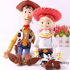 toy sotry jessie woody shiatsz fluff at DuckDuckGo Carters Baby Boys, Woody, Jessie, Peach, Princess Zelda, Toys, Fictional Characters, Activity Toys, Clearance Toys