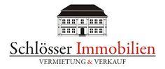 Umzugstipps: Umzugsunternehmen und Immobilienmakler in Kooperat...