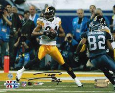bb76a4aaf82 7 Best Super Bowl XL images   Super bowl xl, Pittsburgh Steelers ...