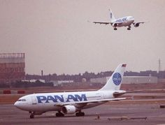 World Of Aviation Commercial Plane, Commercial Aircraft, Airline Logo, National Airlines, Pan Am, Air Photo, Air France, Concorde, Retro