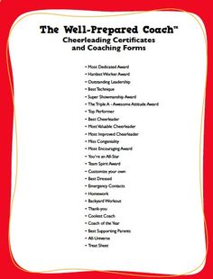 Cheerleading cheers and chants for football google se arch rollforme on yadclub Gallery