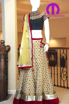 Many Thanks for visiting Our website/Page. We are pleased to introduce Online  Made To Measure & Bespoke services in this Month end  and would showcase our recent collections for Punjabi Suit/Anarkali Suit/Party Wear/Bridal Lehanga, Tailored Saree, Kids Wear and Groom Sherwani along with Gowns & Proms and would be more than pleased to get your Likes/feedback/comment on our Facebook/Twitter/LinkedIn/Instagram.