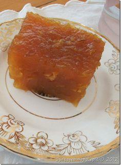 Halva Farsaulon *niseste is a brand name of a Greek corn starch* Greek Sweets, Greek Desserts, Greek Recipes, Desert Recipes, Cookbook Recipes, Sweets Recipes, Cooking Recipes, Egg Free Desserts, Fun Desserts