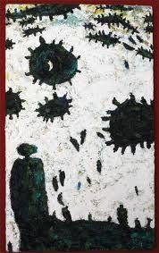 gunter damisch Austria, Paintings, Art, Kunst, Art Background, Paint, Painting Art, Performing Arts, Painting
