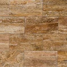BuildDirect®: Izmir Travertine Tile - Polished
