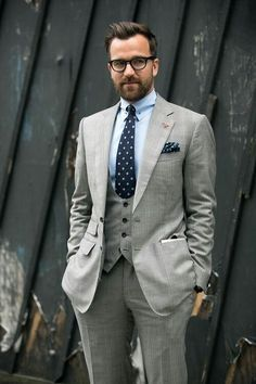 1401335ef4f852ff6aab68abe487de2f--mens--piece-suits-mens-suits.jpg 236×354 pixels