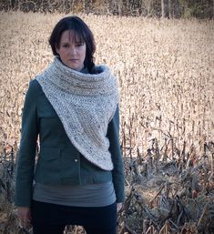 NEW  Katniss Cowl Vest  Inspired by Wardrobe from by AnaidDesigns, $5.50
