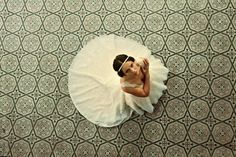 Kata & Levente - Invisible Photography