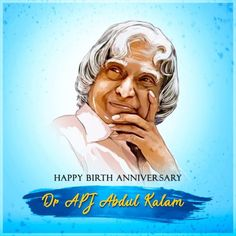When a deep realisation of serving the nation with utmost dedication rules the mind, hurdles along the way become milestones; and thus legends like Dr. APJ Abdul Kalam are born. Tributes to him on his birth anniversary! Wallpaper For Facebook, Photos For Facebook, Hd Wallpapers For Mobile, Facebook Image, Hd Photos Free Download, Wallpaper Free Download, Abdul Kalam, Hd Images, Images Photos
