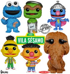 Bonecos-Funko-Pop-Vila-Sesamo-01