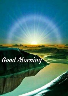 Good Morning Flowers Pictures, Good Morning Friends Images, Good Morning Sunday Images, Latest Good Morning Images, Good Morning Beautiful Pictures, Good Night Love Images, Good Morning Beautiful Quotes, Good Morning Cards, Good Morning Images Download