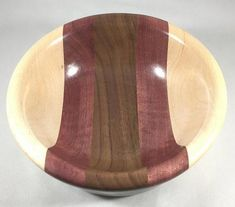 Loving triumphed wood turning lathe Clients Include