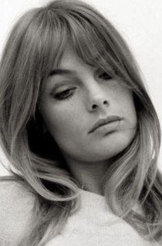 Jean in 1970
