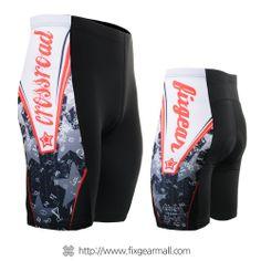 Fixgearmall - #FIXGEAR ST-24 Mens #Cycling Padded #Short Pants, $52.99 (http://www.fixgearmall.com/fixgear-st-24-mens-cycling-padded-short-pants/), #jersey #bicycle #wears #sportswear #tracksuit #athletic #mtb #bmx #downhill #clothing #ride #bike #mountainbike #mensfashion #mensstyle