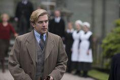 Downton Abbey - Season 3 - Christmas special38.jpg