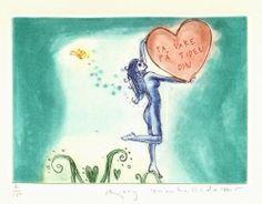 Ta vare på tiden din av Bjørg Thorhallsdottir Beautiful Drawings, Disney Characters, Fictional Characters, My Arts, Disney Princess, Art, Fantasy Characters, Disney Princesses, Disney Princes