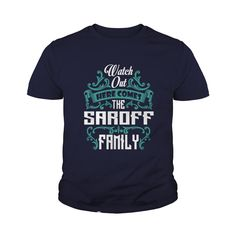 It's Good To Be SAROFF Tshirt #gift #ideas #Popular #Everything #Videos #Shop #Animals #pets #Architecture #Art #Cars #motorcycles #Celebrities #DIY #crafts #Design #Education #Entertainment #Food #drink #Gardening #Geek #Hair #beauty #Health #fitness #History #Holidays #events #Home decor #Humor #Illustrations #posters #Kids #parenting #Men #Outdoors #Photography #Products #Quotes #Science #nature #Sports #Tattoos #Technology #Travel #Weddings #Women
