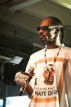 rip nate dogg. New Hip Hop Beats Uploaded EVERY SINGLE DAY http://www.kidDyno.com