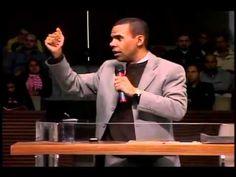 ▶ Semana de Oração UNASP(SP) - 04 Lança o Teu Pão Sobre as Águas - Dr. Rodrigo Silva - YouTube