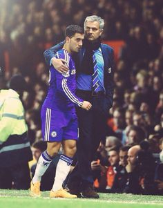 Hazard player of the season and Mourinho manager of the season by Barclays Football. Manchester United City, Newcastle United Fc, Chelsea Blue, Chelsea Fc, Aston Villa Fc, The Special One, Everton Fc, Chelsea Football, Arsenal Fc