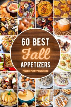 Cheese Appetizers, Thanksgiving Appetizers, Thanksgiving Recipes, Appetizer Recipes, Appetizer Ideas, Yummy Appetizers, Mini Caramel Apples, Cinnamon Apple Chips, Pumpkin Hummus