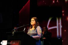 The 3rd Asian Awards