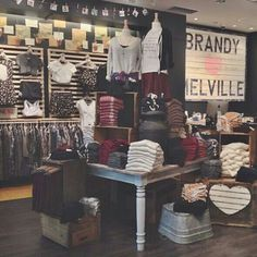 Shop Brandy to brighten your day! Nerd Outfits, Cool Outfits, Summer Outfits, A Boutique, Boutique Clothing, Boutique Ideas, Swag Style, My Style, Roots And Wings