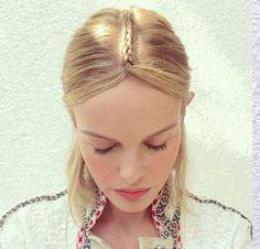 #braids #braidedhair