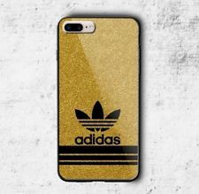 #Fashion #iphone #case #Cover #ebay #seller #best #new #Luxury #rare #cheap #hot #top #trending #custom #gift #accessories #technology #style #adidas #gliter #gold