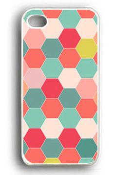 make a phone case from a pattern or photo