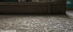 Tai Ping Luxury Carpets, Oracle http://www.taipingcarpets.com/#/Home/Residences/Collections:vestige