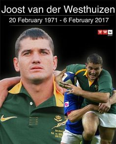 South Africa Rugby, Rugby Players, Sports Stars, African History, Hero, Celebs, Actors, Baseball Cards, Afrikaans